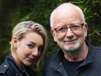 Sheridan_Smith_Ian_McDiarmid