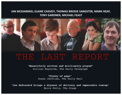 THE FINAL REPORT Vers 4 300713